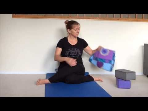 shoelace pose  yin yoga poses yoga for beginners poses
