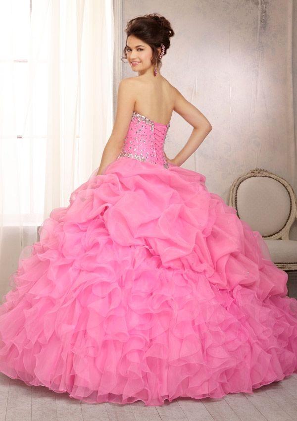 Brillo L Ultra Color Avon Iced Pink Cargando Zoom