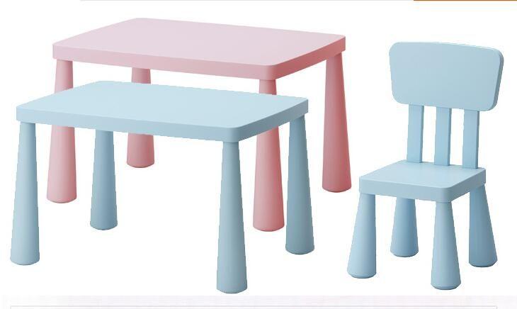 Sedia per bambini il studio bambini scrivania e sedia sedie di