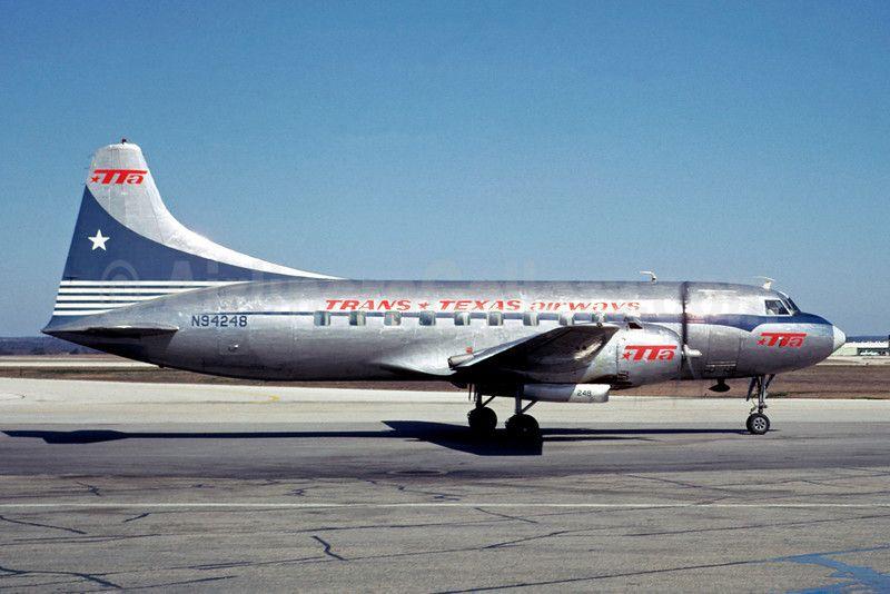 klm dc8 fleet Google Search Fleet, Passenger jet