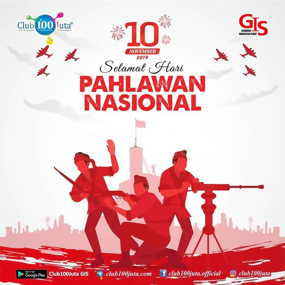 #gerakanindonesiasehat #club100juta #peloporprofesijalanpagi #sayasudahjalanpagi #lifestyle2020 #sejutakeluargabahagia...