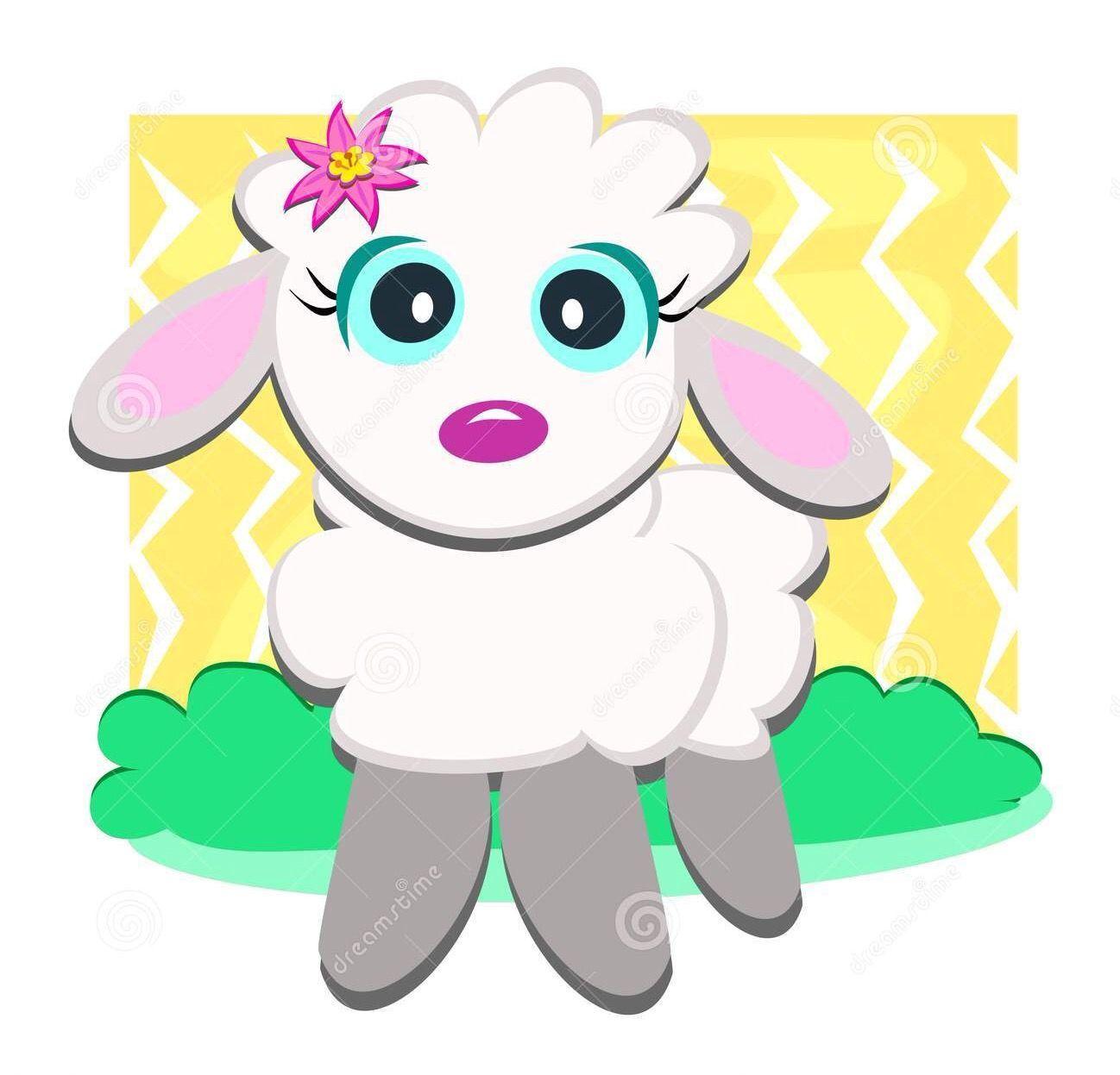Dreamstime.com #lamb