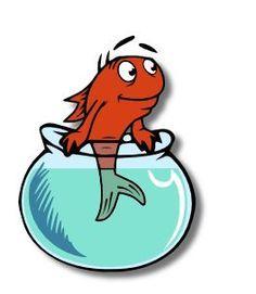 the lady wolf s free svg s for courtney pinterest bulletin rh pinterest com Dr. Seuss New Fish Dr. Seuss New Fish