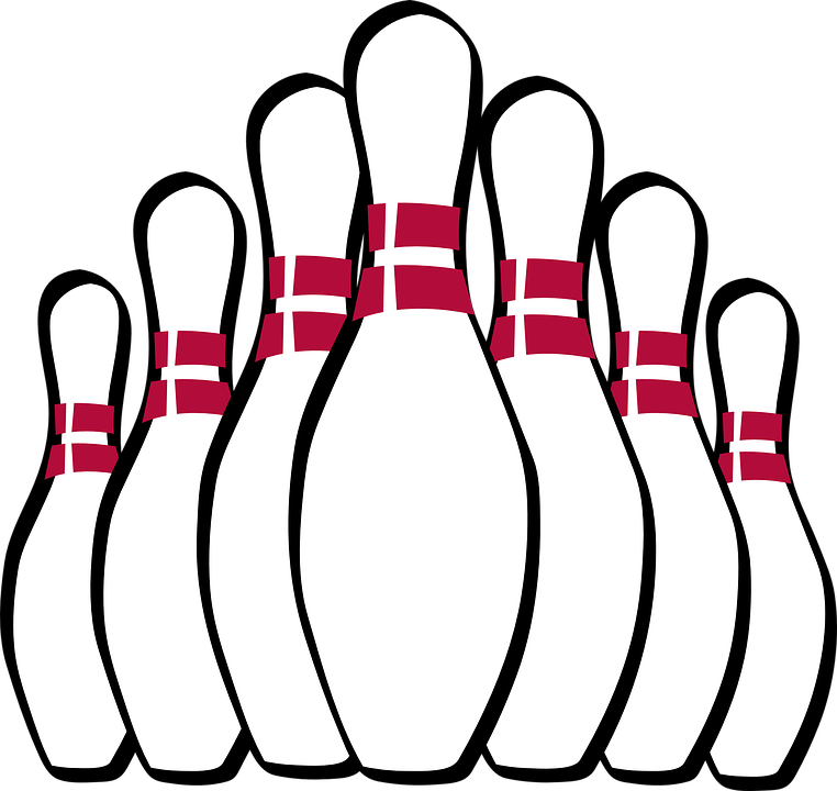 Play A Game Or Two With Friends And Bowl A Strike Share Your Scores On Social Media Using Nationalb Coloring Pages Vector Graphics Illustrations Bowling Pins