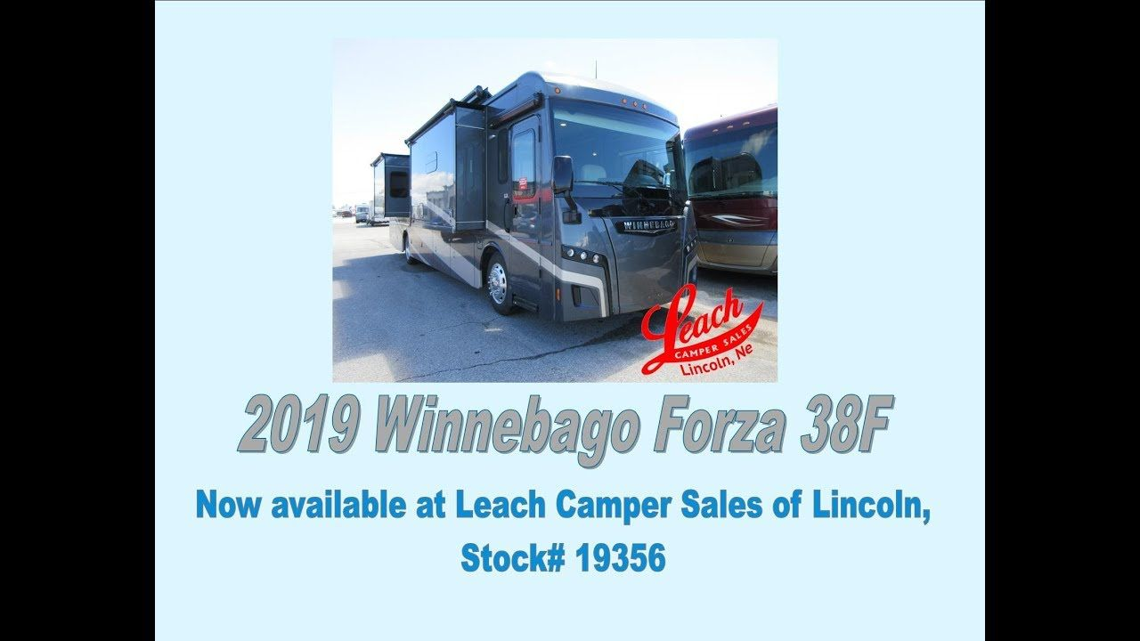 Leach camper sales of lincoln nebraska leachrvne pinterestute