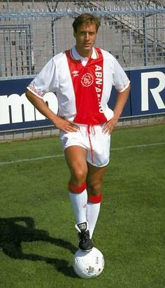 Cristian chivu of ajax romania in 2002 2000s football pinterest cristian chivu of ajax romania in 2002 altavistaventures Image collections