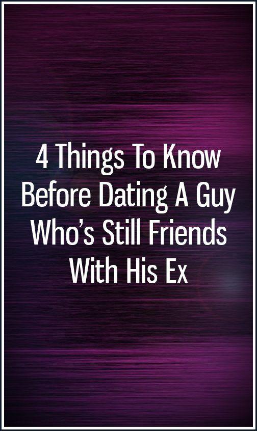 Svg2dxf online dating