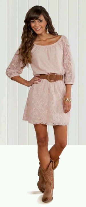 11540556062 Gordman s country girl dress  gordmans  springbreakout