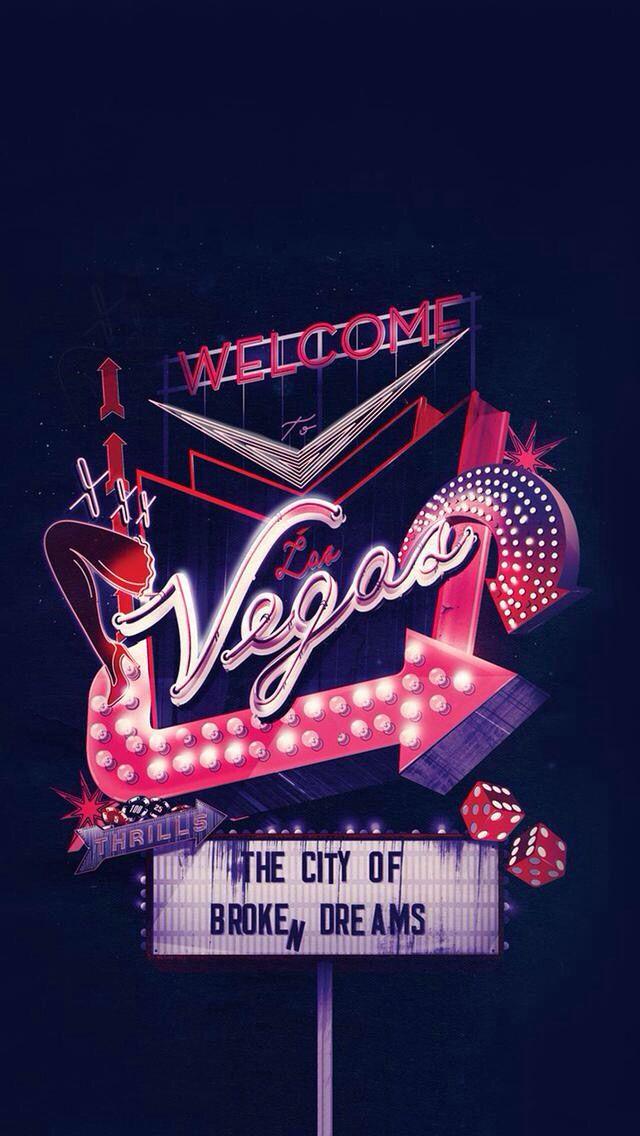 Waking Up In Vegas What Happens In Vegas Stays In Vegas