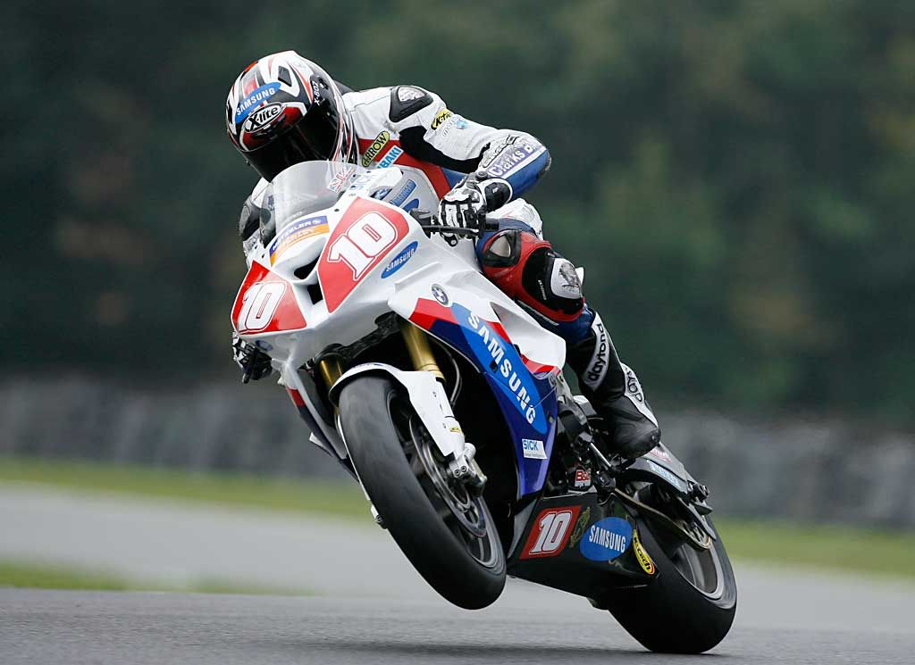 bmw motorcycle racing | jentin racing-bmw motorrad wins british