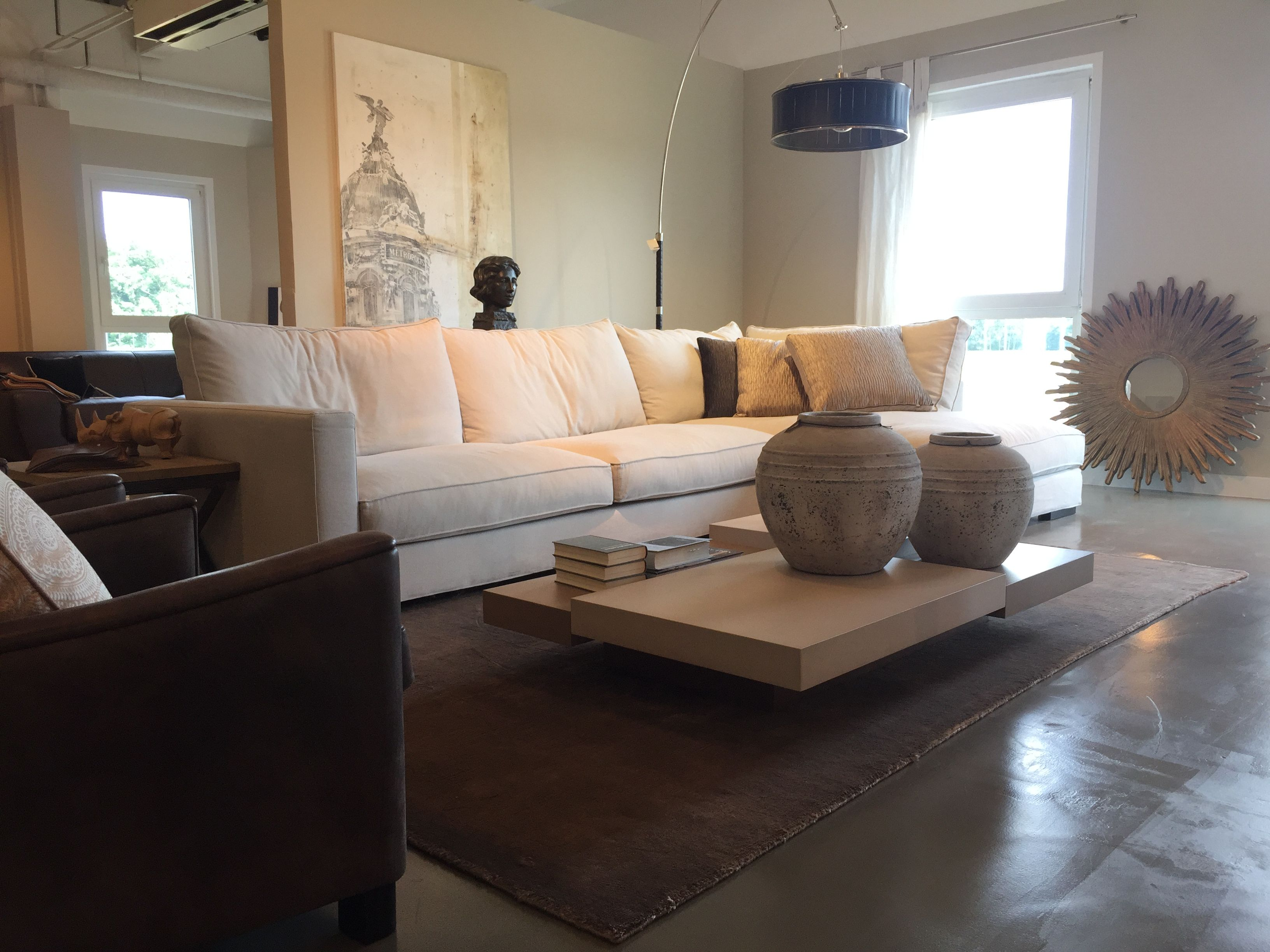 long island sofa roche bobois erlangen n rnberg home design living room furniture sofa