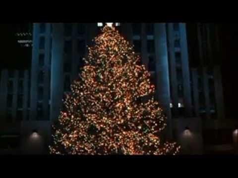 Home Alone 2 Christmas Star Youtube Christmas Star Christmas Holidays Christmas