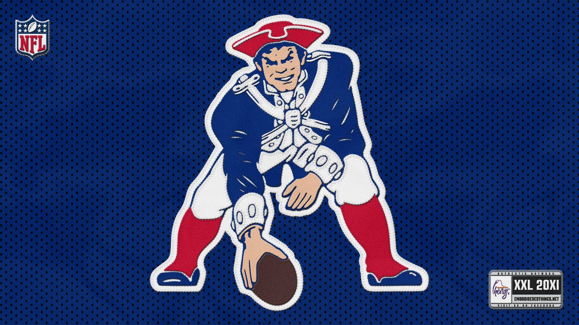 New England Patriots Wallpaper New England Patriots Wallpaper New England Patriots Gear New England Patriots Images