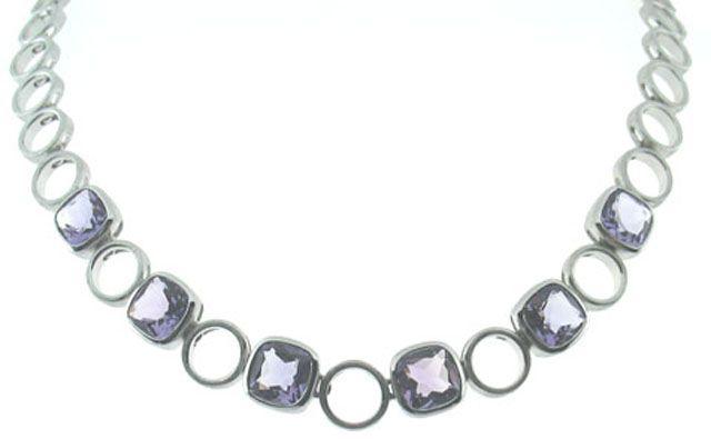 William and James Scratch   Bisanar Jewelers - Hickory, NC (828) 322-5090