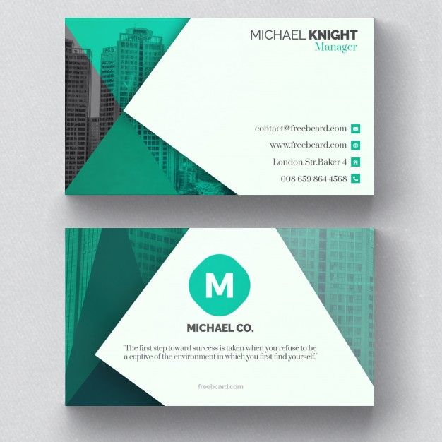 Pin by lillian galadima on graphic design inspiration pinterest business card design business cards graphic design inspiration psd templates club flyers green business night club carte de visite green reheart Image collections