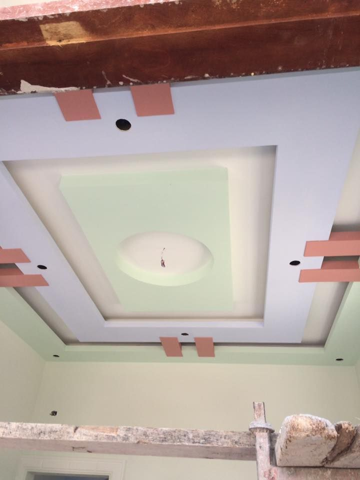 Best 36 Latest False Ceiling Designs 2017 Ceiling Design 400 x 300