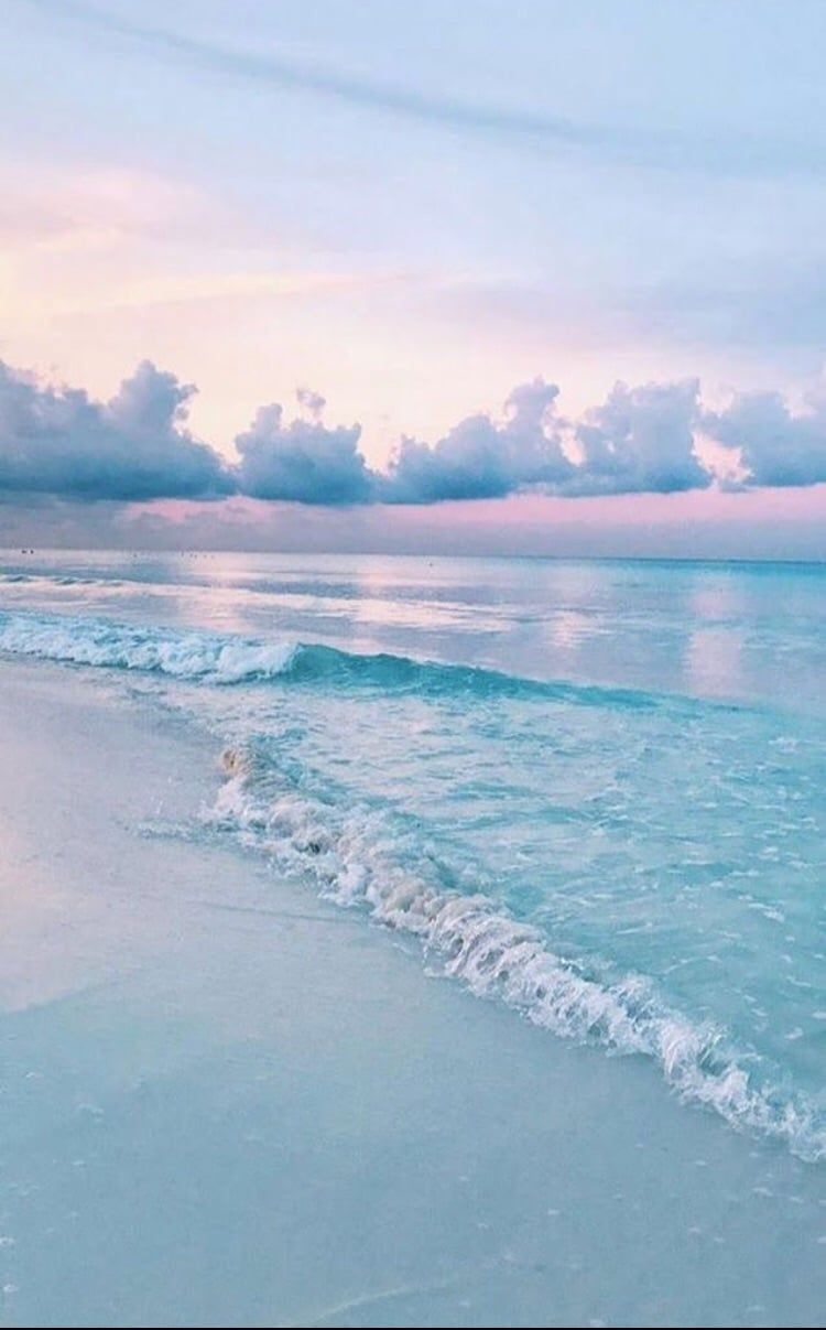 Image shared by AestheticAshlynn. Find images and videos about blue, aesthetic and ocean on We Heart It - the app to get lost in what you love. #blueaesthetic