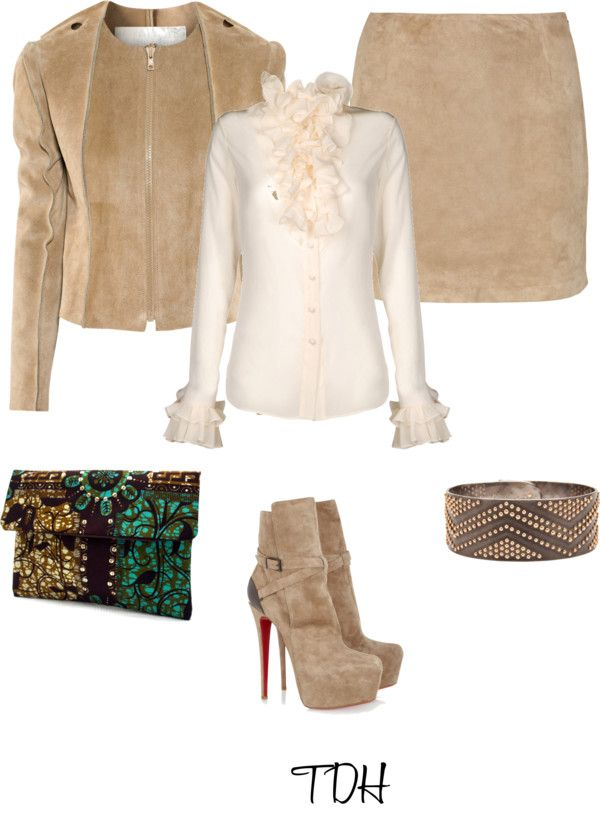 """Untitled #109"" by talvadh ❤ liked on Polyvore"