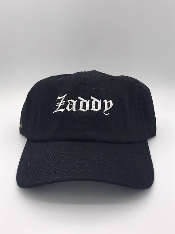 cc197dd2e12ce Baseball Premium Cap - Embroidered. One size strap