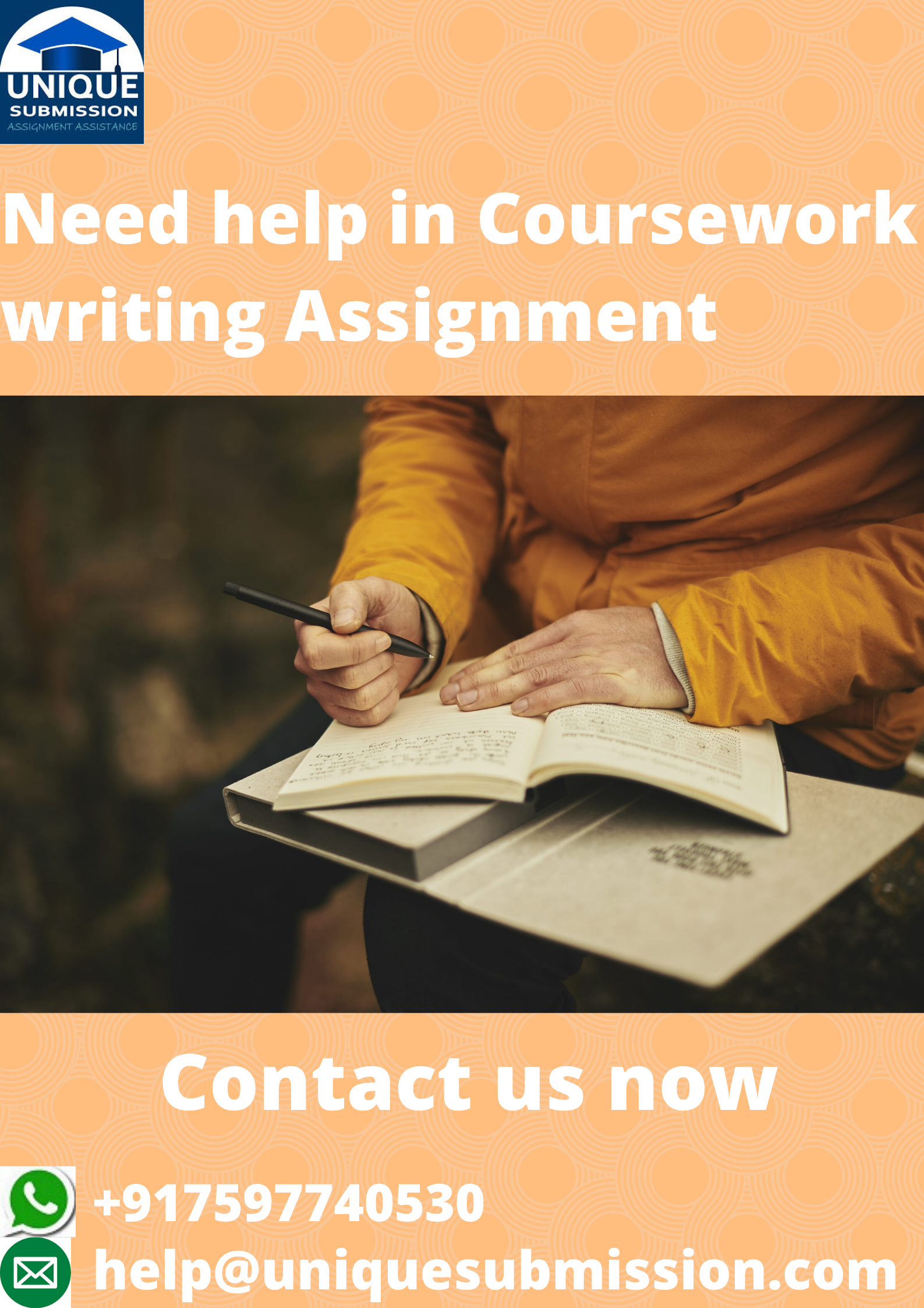 Essay writing service in london