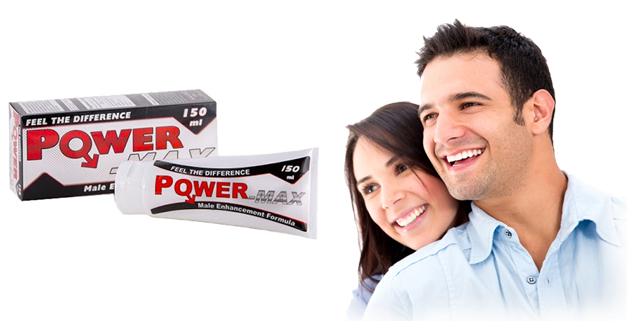 باور ماكس علاج ضعف الانتصاب و سرعة القذف و زيادة حجم القضيب Feelings Male Power