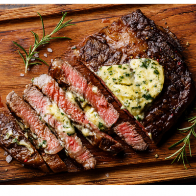 air Fryer Recipe Steak Best Air Fryer Steak Recipe in
