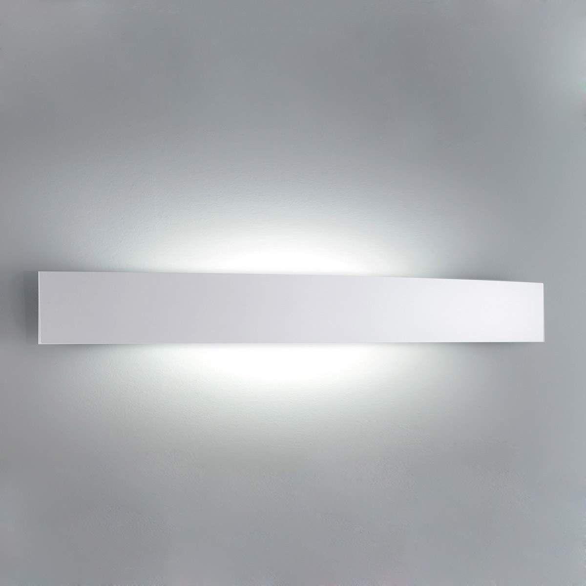 Wandleuchte Aussen Bewegungsmelder Edelstahl Wandleuchten Wohnzimmer Modern Wandleuchte Edelstahl Innen Trio Led Wandl Wandleuchte Licht Wandlampen Design
