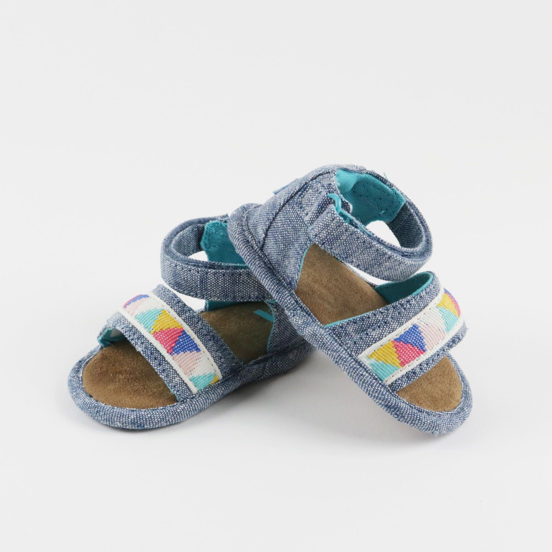 mini toms | Baby shoes, Mini, Shoes