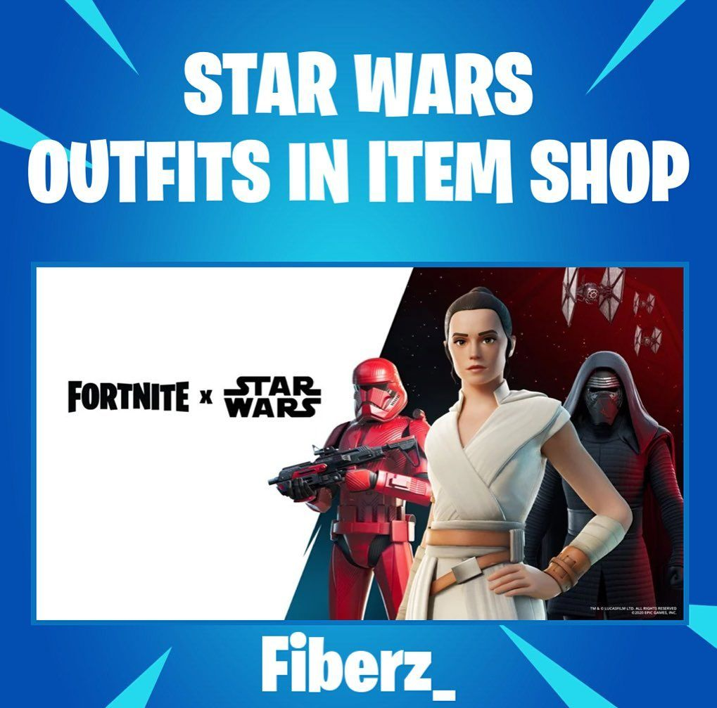 The Star Wars Skins Have Returned For Star Wars Day Who S Copping Ignore Hashtags Fortnite Memes Gaming Fortn In 2020 Star Wars Outfits Fortnite Star Wars