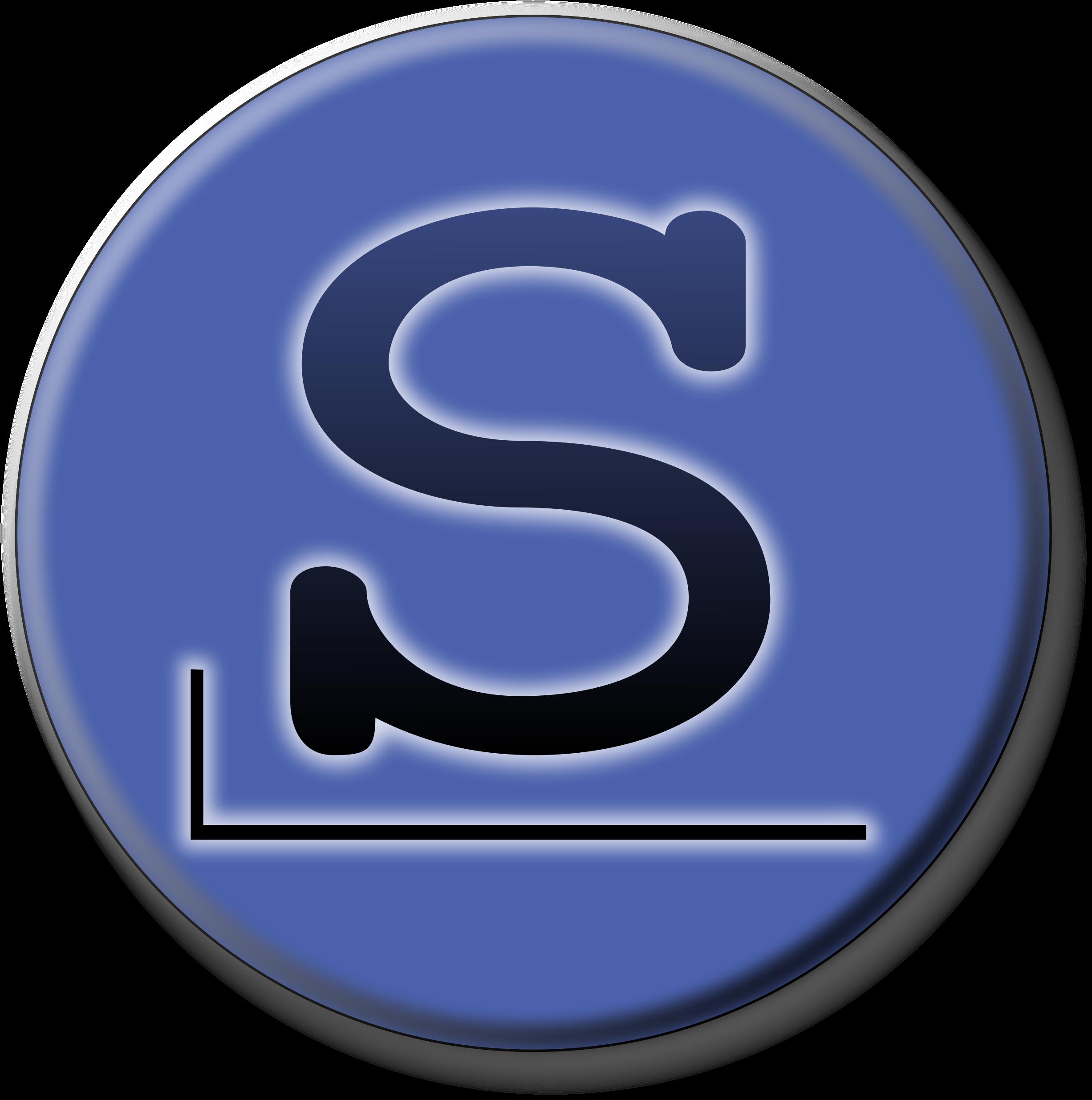 slackware gratuit