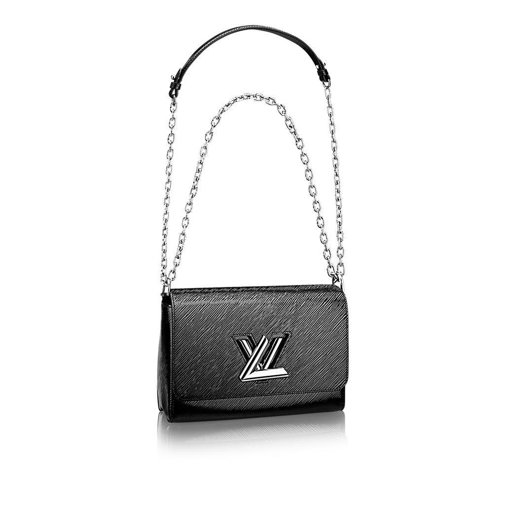 f3b3869690db Twist MM Epi Leather - Handbags