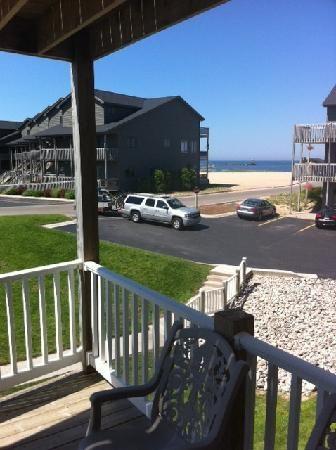 Harbor Lights Resort Frankfort Mi Hotel Reviews Tripadvisor