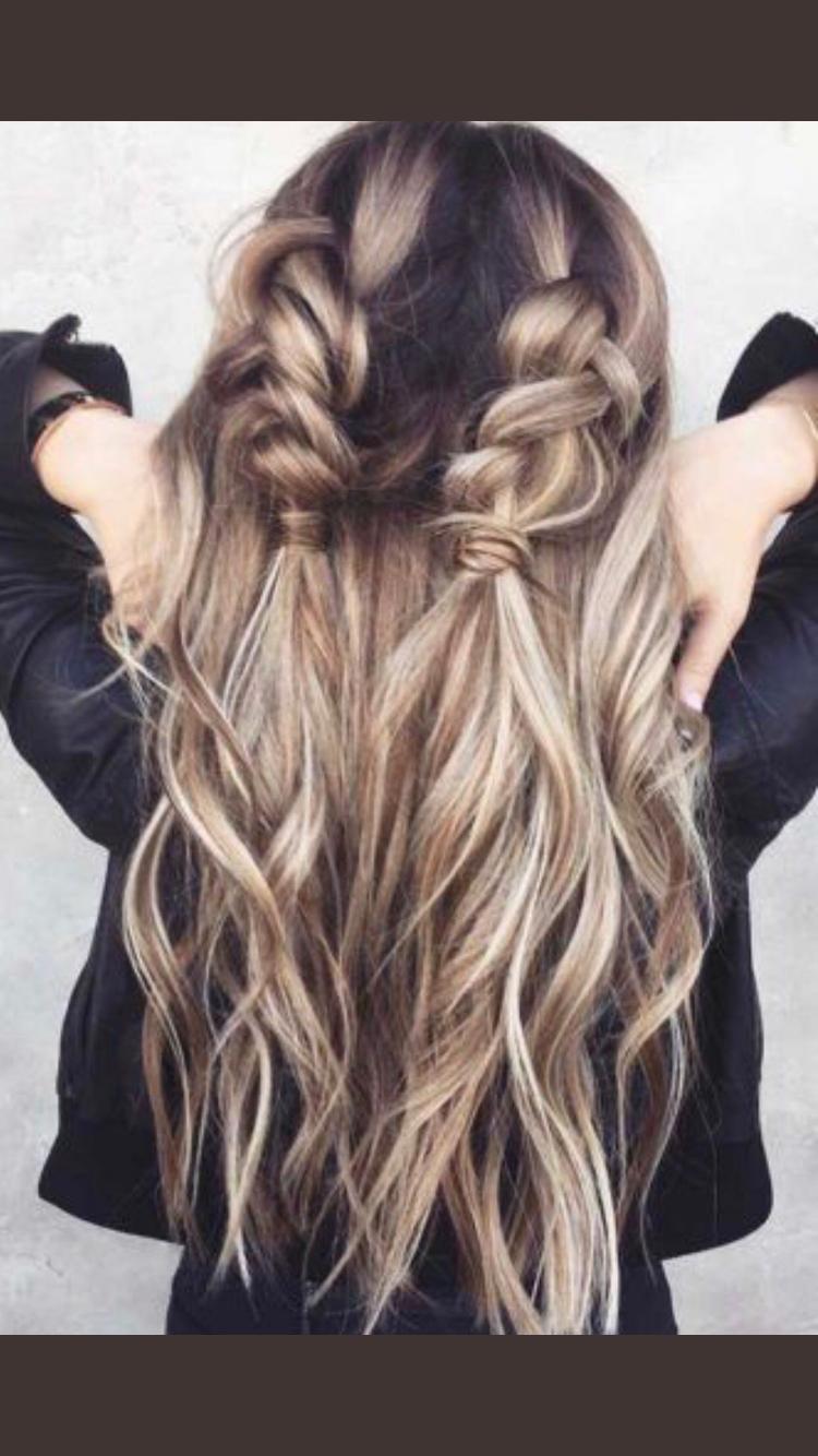 Pin by emily hester on hair pinterest hair style hair makeup