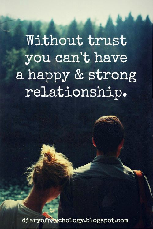 Quotes About Strong Relationship Best 10 Inspiring Quotes About Relationship  Page 2 Of 2