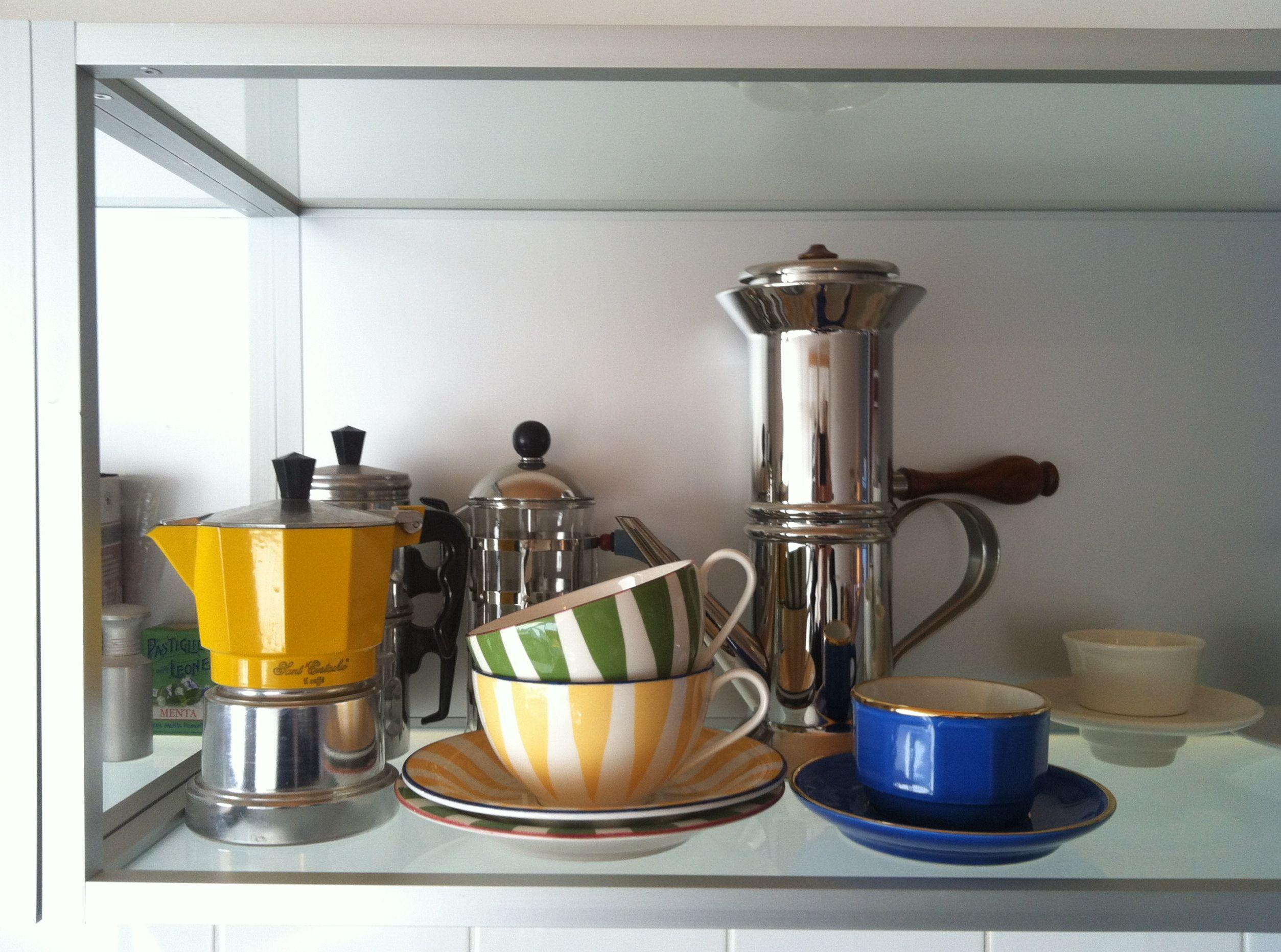 cafetière napolitano Kitchen appliances, Coffee maker
