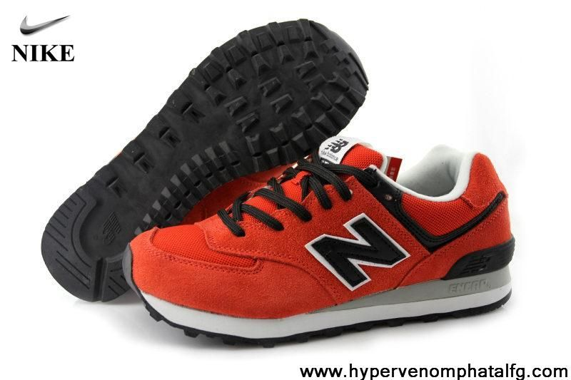 Retro Nb Lovers Shoes Wholesale Balance New For Discount Ml574 Men nqwXXUpS