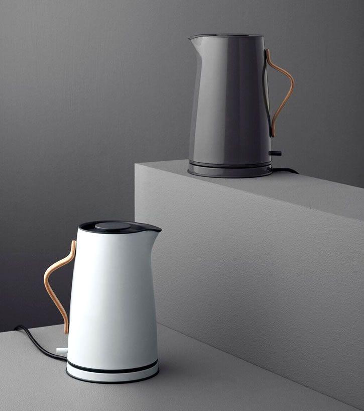 stelton emma kaffee in schwarz isolierkanne drifte onlineshop accessoires pinterest. Black Bedroom Furniture Sets. Home Design Ideas