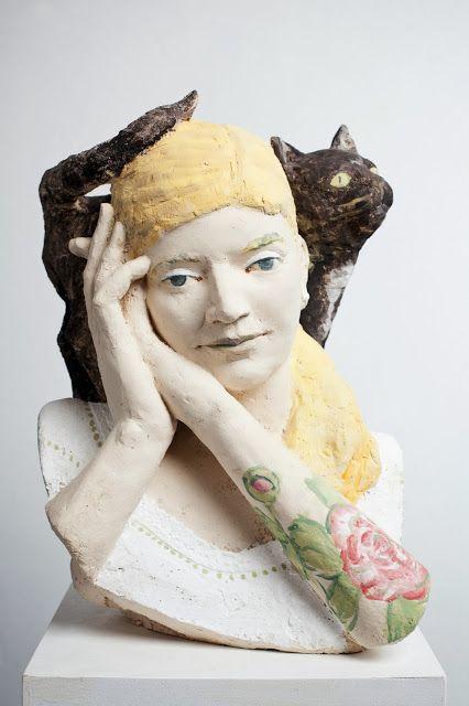 Annegret Maria Kon