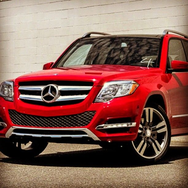 2013 GLK350 4MATIC | Mercedes-Benz of Salt Lake City ...