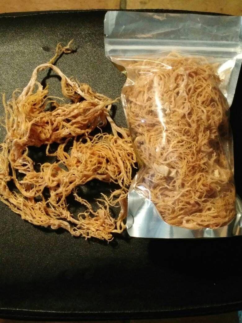 Best liver capsules ingredients organic burdock root