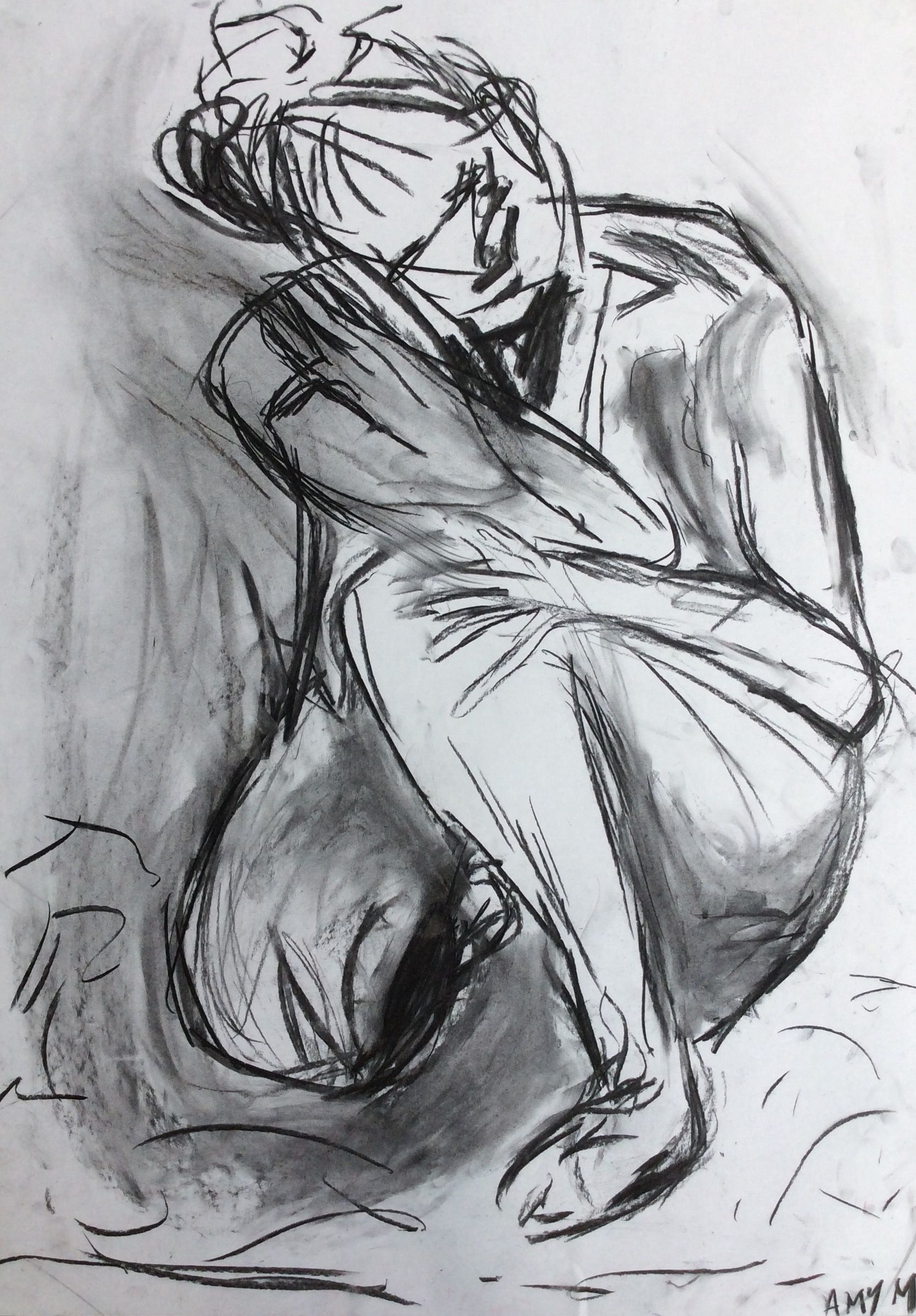 Pin By Ashville Art On Royal Academy Life Drawing Workshop 2015