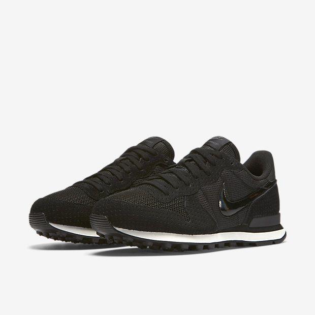 new arrival aliexpress super quality Nike Internationalist Women's Shoe   Things to Wear ...