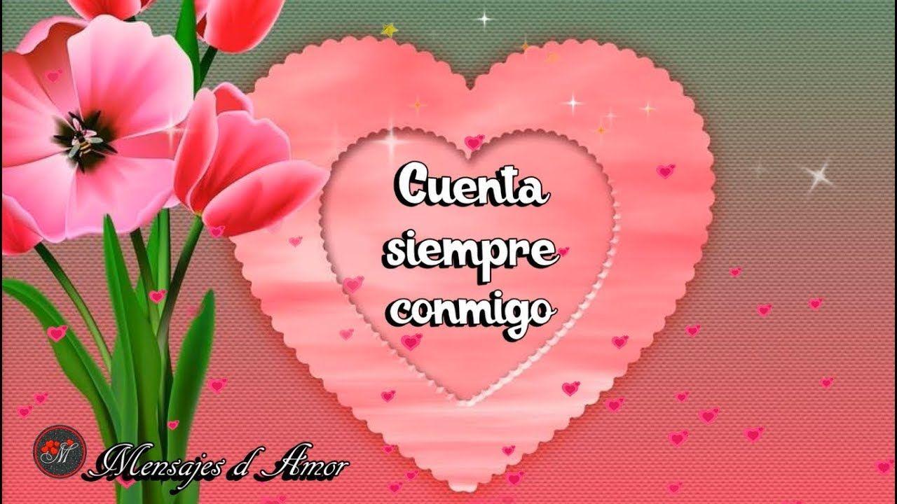 Hola Mi Amor Lee Este Mensaje Es Para Ti Te Amo Hermoso