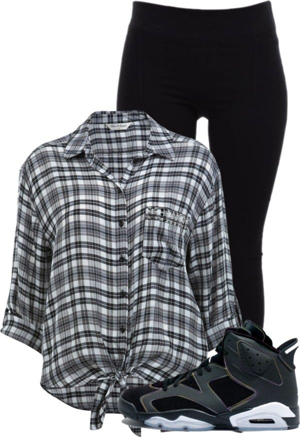 """Untitled #471"" by crissypop ❤ liked on Polyvore"