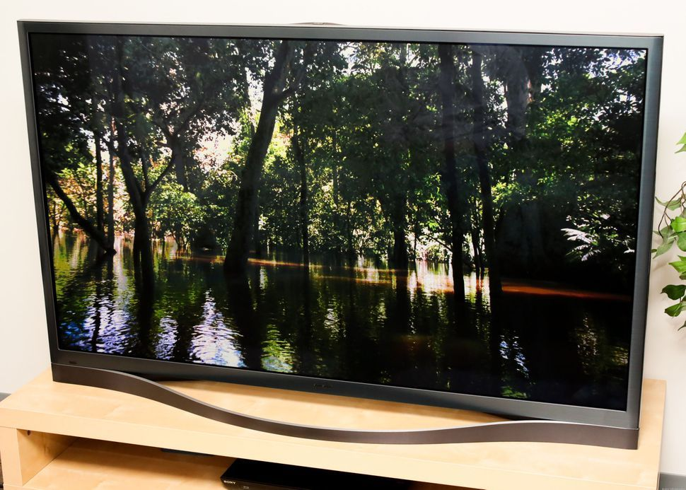 Best TVs for very bright rooms | Bright rooms, Ambient light and Bright
