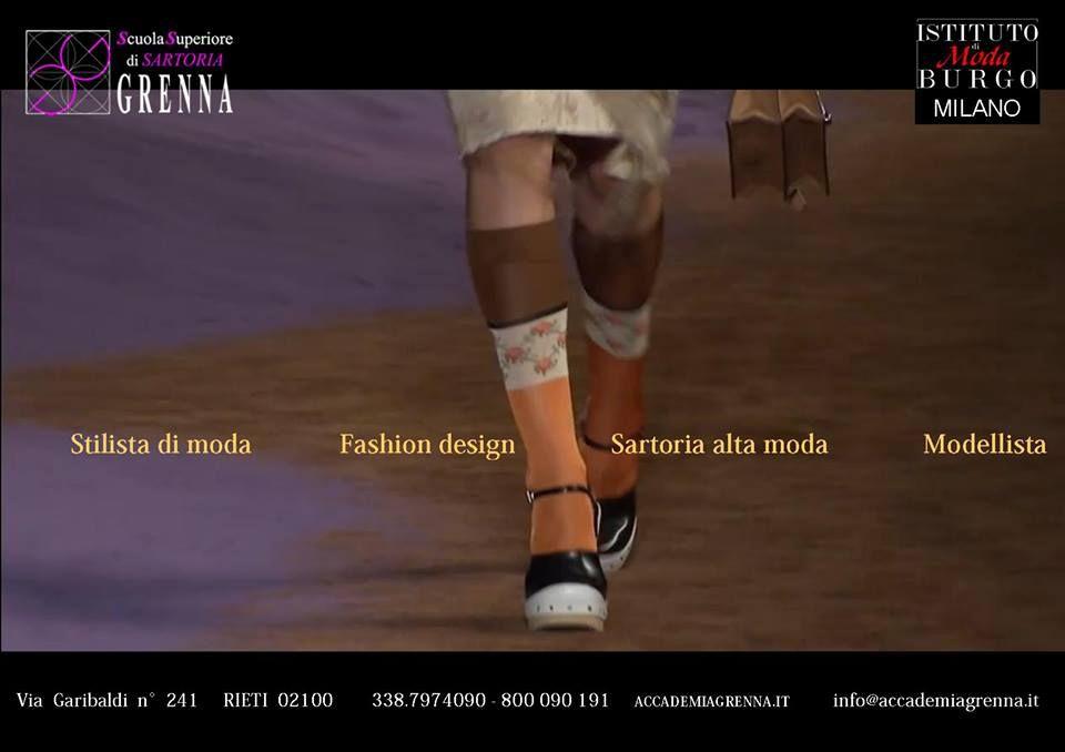 #moda #fashion #modellista #sartoria #design #artist #abiti #vestiti #abbigliamento #arte #milano #roma #rieti #viterbo #perugia #terni