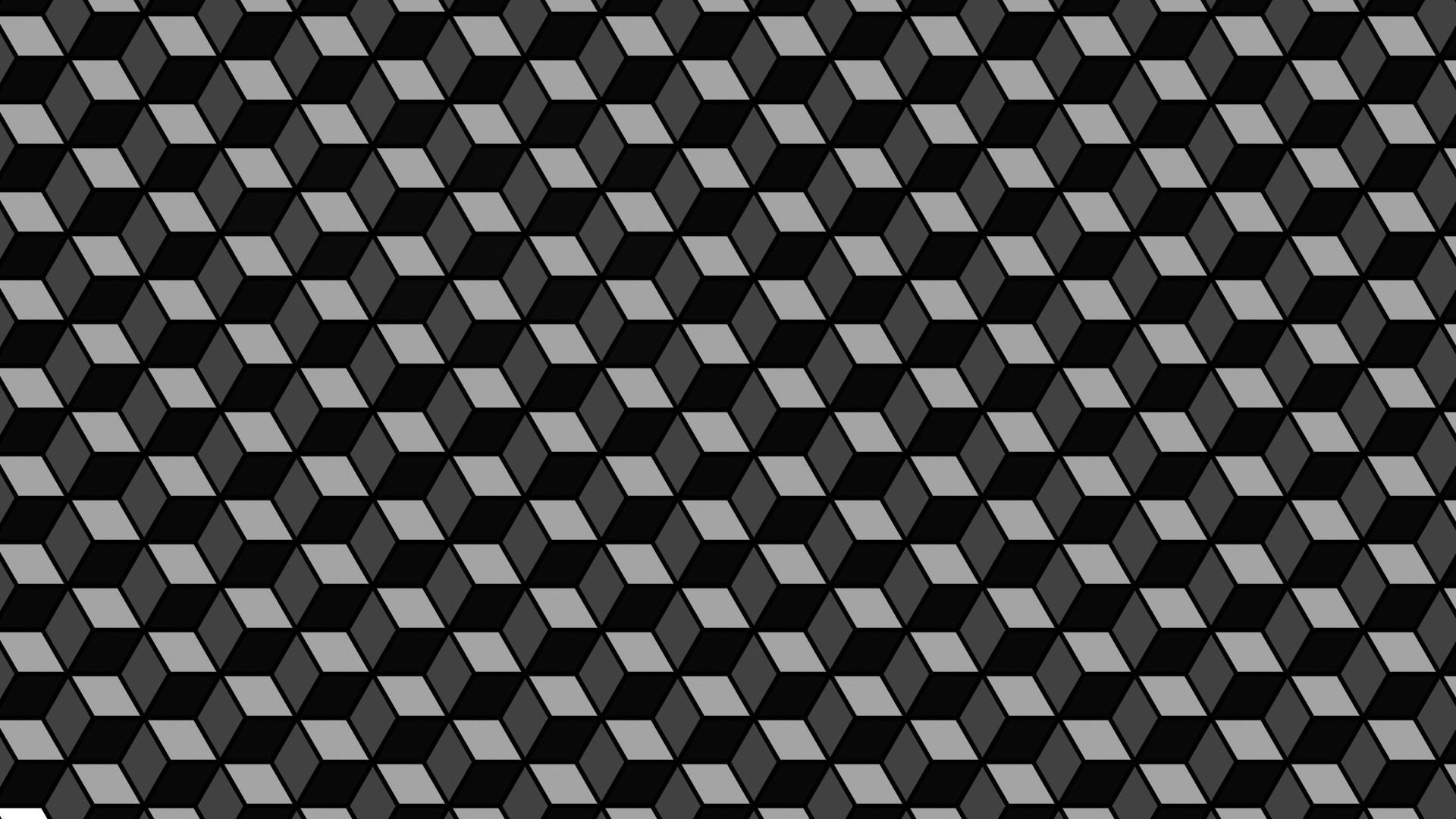 High Definition Mobile Phone And Desktop Wallpapers Optical Illusion Wallpaper Optical Illusions Illusions