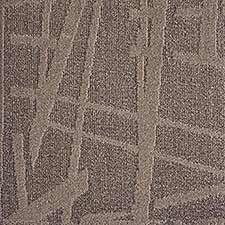 Milliken Commercial Carpet Meze Blog
