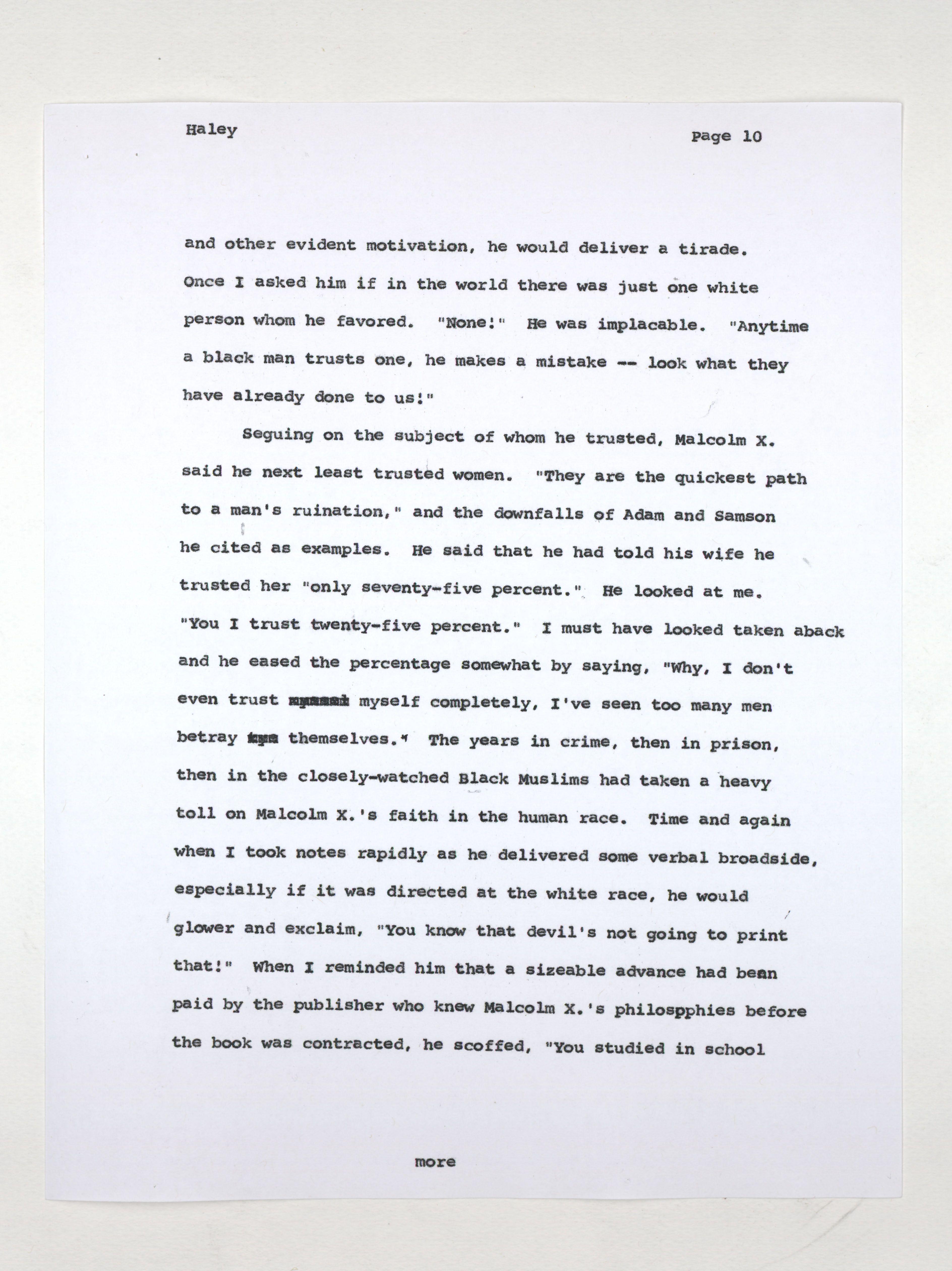 Isolation in frankenstein thesis