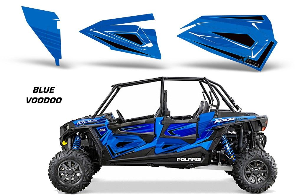 2015 polaris rzr xp 1000 wiring diagrams rzr 900 xp wiring